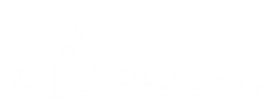 Hale Street Group Logo